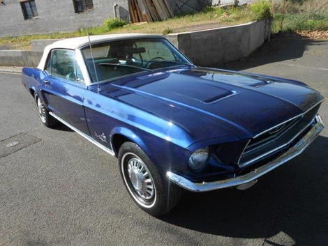 1968-FORD-Mustang-Cab-289-01