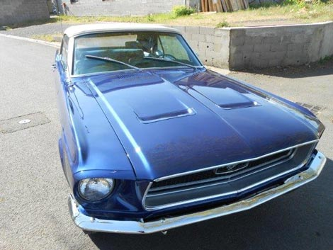 1968-FORD-Mustang-Cab-289-04